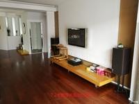 紫云花园5室3厅 精装修 户型好位置佳 大露台阳光房 满5年