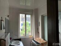 市陌小区60平72万将装修两室一厅