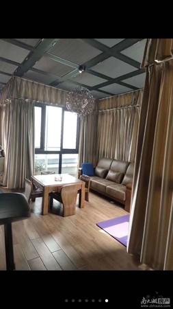 浅水湾顶跃 全新装未入住 装修花了200多万 五室三厅三卫