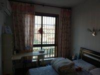 星汇半岛一期7楼2房2厅精装89.56平103万