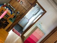 出租华丰南区2室1厅1卫60平米900元/月住宅