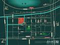 金成·壹品交通图
