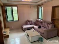 东湖家园 2室68.89平米80万住宅 精装