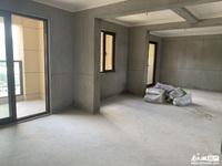出售国贸仁皇3室2厅1卫79平米109.8万住宅