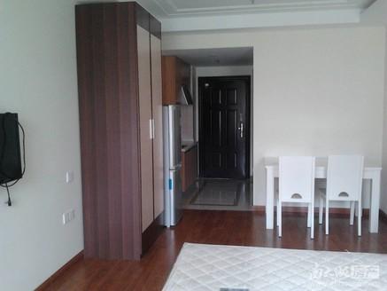 出售春江名城1室1厅1卫39平米51万住宅