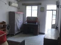 出租吉山山小区 二室半一厅 普通装修 楼层好 看房方便