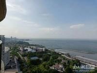 出售万锦 九月洋房4室2厅2卫157.43平米205万住宅