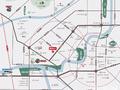 奥园·龙熙府交通图