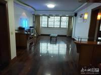 急售东港花苑193平米130万住宅