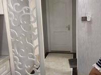 星汇半岛一期精装修两室两厅2800元