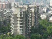 出售西山社区3室2厅2卫125平米98万住宅