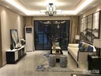 湖东家园,双重点學区环绕,88平75W,楼层好采光佳,低市场价25W,房东急售!
