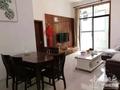 星汇半岛 一楼 101平 二室二厅 精装 106.8万