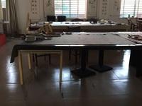 二环东路湖东别墅一楼 300平 6室一大厅 精装 空调6台 6万/年
