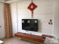 出售西白鱼潭小区2室2厅1卫78平米95万住宅