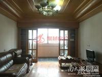 市中心好房推荐 滨河南区 良装,三室二厅 户型好性价比高