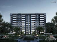 稀缺房子 价格便宜 格局分布合理 空间大 适合居住