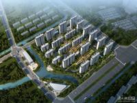 长东片区,南太湖高新开发区,湖悦天境,小三房双阳台,户型佳
