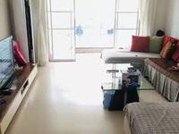 吉山新村3楼60平二室居家精装 干净 2000/月--苏哥15257204777