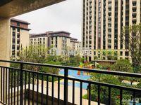 祥生悦山湖楼王143方,可做五房两厅两卫,南北中心花园,仅售198万