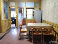 翠苑小区 良装,两室半一厅 有钥匙