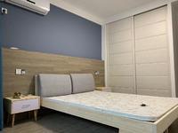 青塘小区精装单身公寓出租