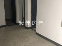 出售湖东家园.5楼毛坯2室2厅1卫75平米89.5万住宅