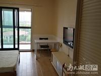 太湖丽景7楼37平1室1厅1卫精装42万元