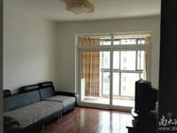 出租春江名城2室2厅1卫91平米2600元/月住宅