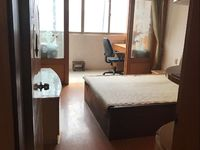 东白鱼潭 80平 两室一厅 良装1700元 家具家电齐全