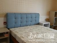 太湖丽景 37平 单身公寓 精装42万 朝南