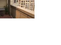 巴黎春天 89平 2室2厅 豪装2800元 家具家电齐全