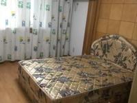 出租东白鱼潭小区2室2厅1卫75平米1900元/月住宅