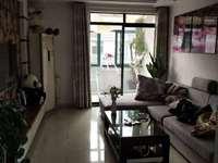 爱山中介都市家园140平3室2厅2卫精装3000元