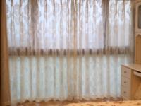 爱山中介太湖丽景13楼36平1室1厅1卫精装42万元