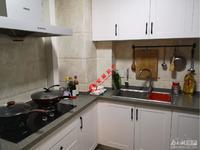 巴黎春天12 32F,面积77平精装,两室两厅明厨卫双阳台13511219924