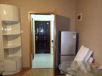 望湖花园49平1室1厅1卫精装1900元