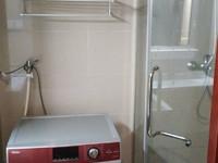 春江名城精装修单身公寓,1700随时拎包入住
