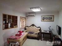 急售东湖家园2楼较好装修2室2厅车库独立满2年
