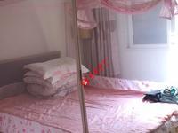 24272独家出售富丽家园 三室标套 楼层阳光佳保养好 拎包入住