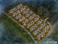 大家仁皇府云锦7楼,产证115方,3房2厅2卫,270万