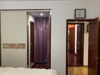 1706金世纪铭城豪庭洋房3楼122.41平3室2厅2卫 精装修报价193.8万