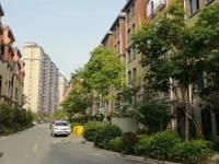 出售杨家庄佳园2室2厅1卫75平米53万住宅