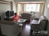 出售河畔居多层5楼复式,4室2厅3卫167.78平米210万住宅