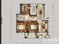 独家出售;太阳城,车库上一楼,105平,满两年,前后无遮挡,看房联系有钥匙!