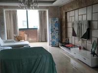 出售丽阳景苑4室3厅3卫183平米198万住宅