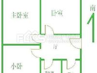 出售龙溪苑123平米158万住宅