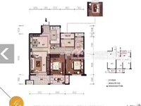 最新急售:太阳城 107 ,3室2厅1卫 ,毛坯 ,