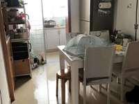 吉山三村二楼两室一厅,精装修,五中学区房,低价急售