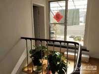 民盛花园5楼 128平方 精装 147万 价可以协商